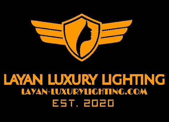 layan-luxurylighting.com
